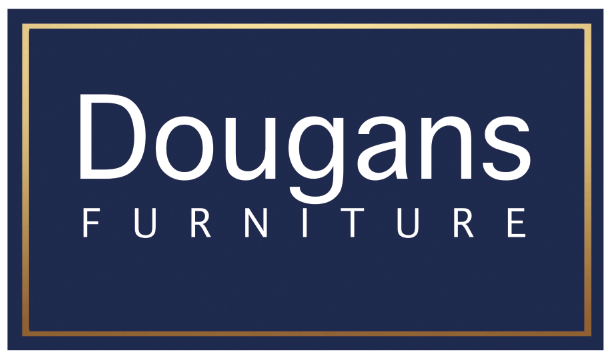 Dougans of Ahoghill, Furniture, Gas and Electrical